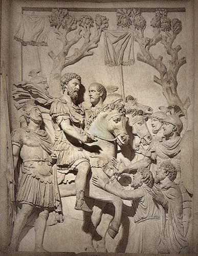 Marco_aurelio_e_barbaros_-_museus_capitolinos
