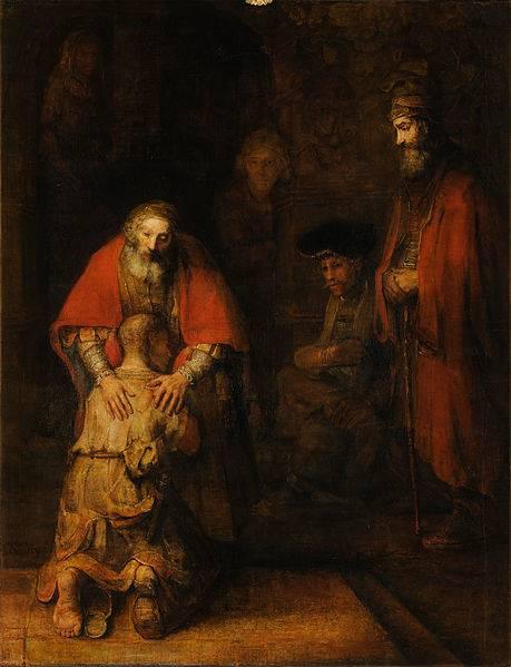 Rembrandt_Harmensz_van_Rijn_-_Return_of_the_Prodigal_Son