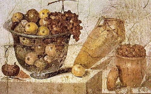 ancientfood