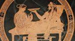 Νομικές προϋποθέσεις ενός γάμου στην αρχαιότητα