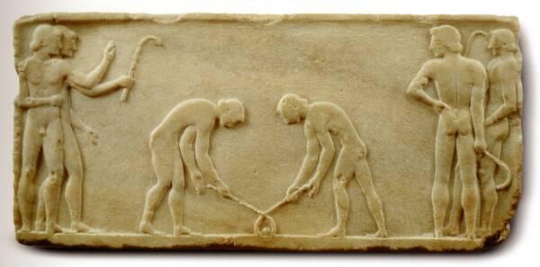 ancientgreecehokey