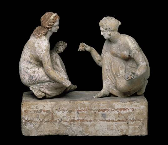 ancientgreek_knucklebone_players