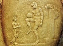 ancientgreekfootball_players