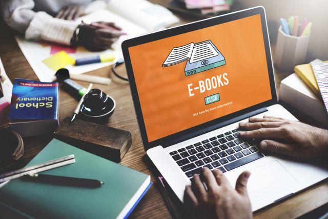 bigstock-E-Books-E-Reader-Media-Literat-128427089