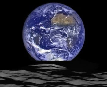 earth-nasa