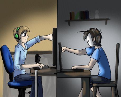 internet-stuck-kids