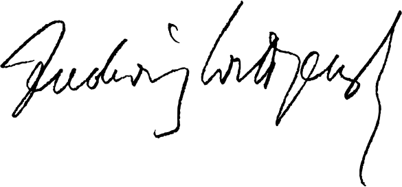 ludwig_wittgenstein_signature-svg