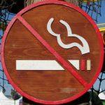 Θα κάπνιζες αν έπρεπε να πληρώσεις 30€ το πακέτο;