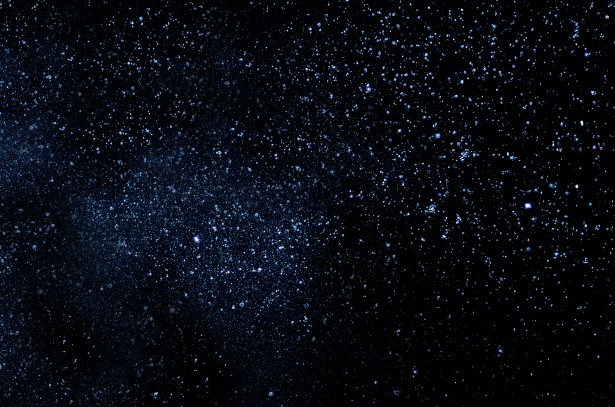 stars-in-the-night-sky_0