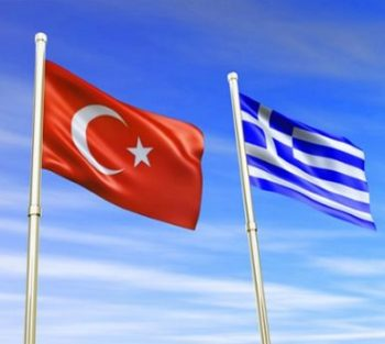turkey-greece-flags