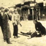 9 Μαΐου 1936 – Η ματωμένη απεργιακή εξέγερση στη Θεσσαλονίκη