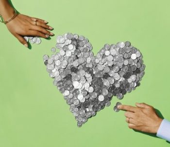 150521_lov_money_talk_couples