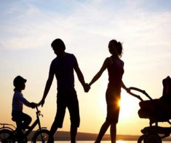 188062-how-to-be-a-parentparenting