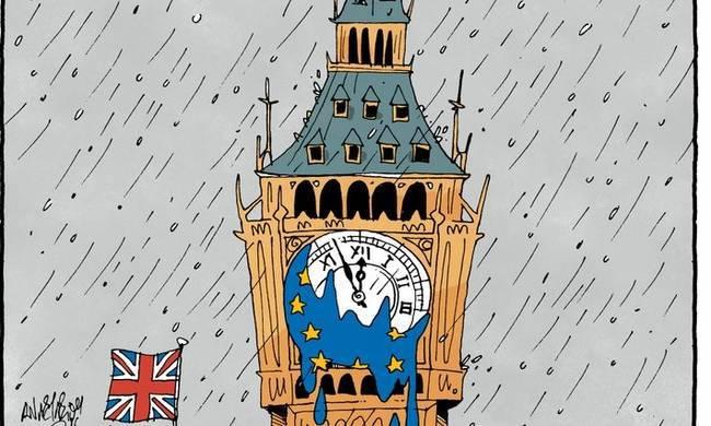 brexit6