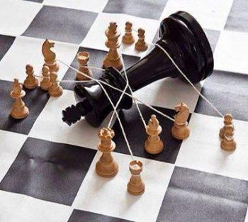 chess-sxoinia