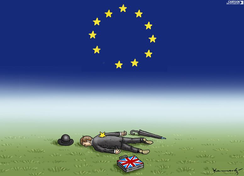 tragic_brexit__marian_kamensky