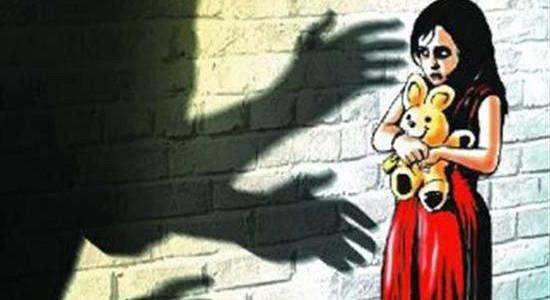 5_year_old_rape_victim_gradually_improving-550300