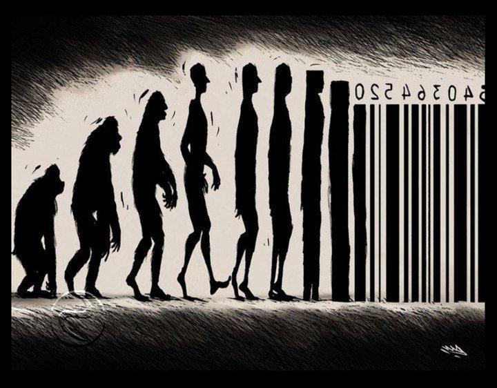Η ευτυχία στον καταναλωτισμό