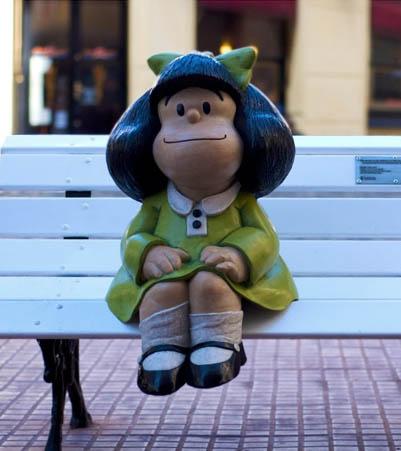 Mafalda_paseohist