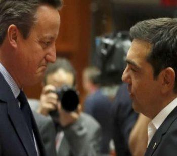 cameron-tsipras