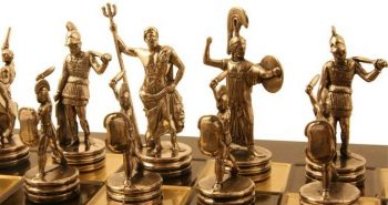 chessgreece