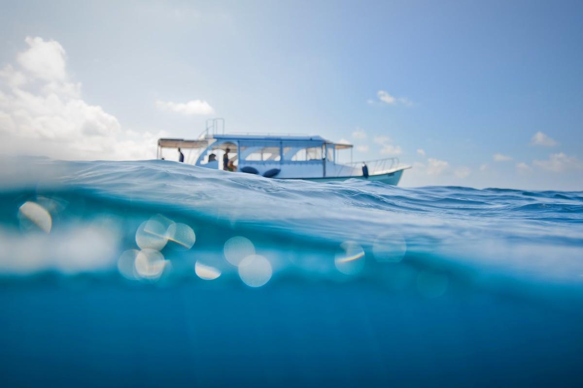 Μαλδίβες