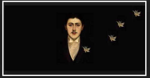 swproustpapillon