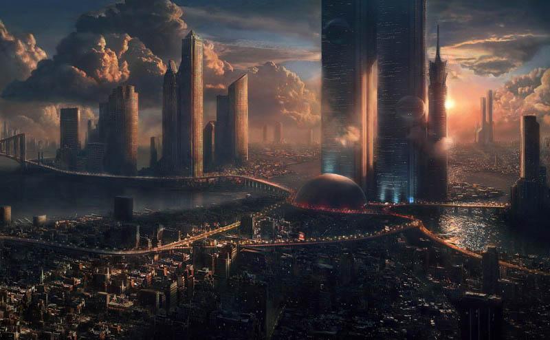 Future_Megacity_zastavki_com_17466_12