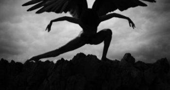 dark-side-freedom