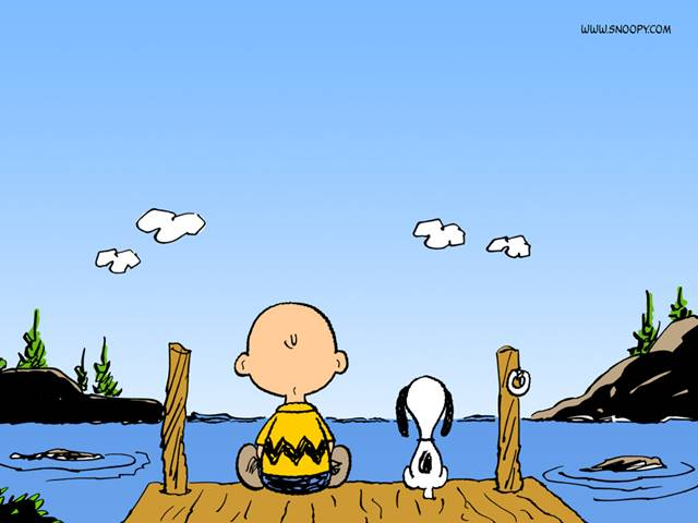 charlie-brown2