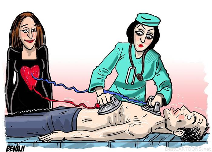 benaji-morroco-help-heart-nxpowerlite-l