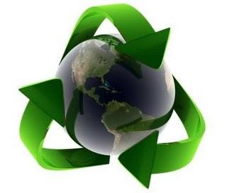 pwa-ecology