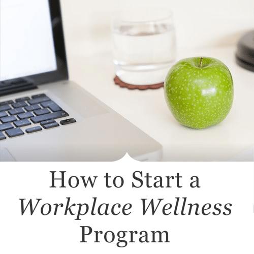 Νερό και φρούτο, αυτά θα σε σώσουν από το κακό εργασιακό περιβάλλον και τις καθυστερήσεις στις πληρωμές (TheWellness.com/Facebook)
