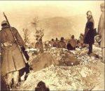 Πως είδαν οι Ιταλοί τον Ελληνοϊταλικό πόλεμο (20 Οκτωβρίου 1940  –  4 Δεκεμβρίου 1940)