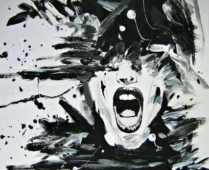 anger_thimos