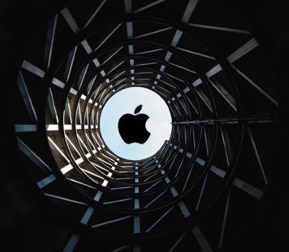apple_aaa082d2257ab65aecf61c2340e9c5b9_xl