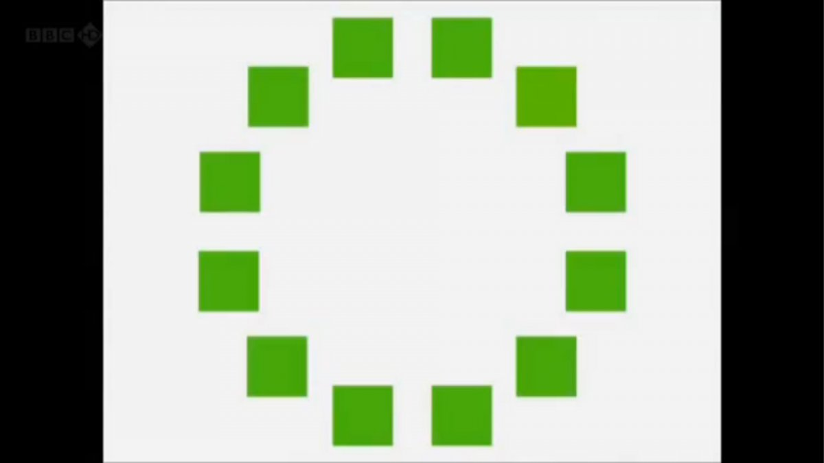 green_prasino