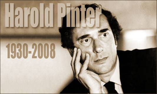 harold_pinter