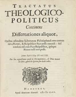 spinoza_baruch_tractatus_theologico-politicus_continens_dissertationes