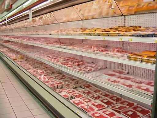 meat_packages_in_a_roman_supermarket