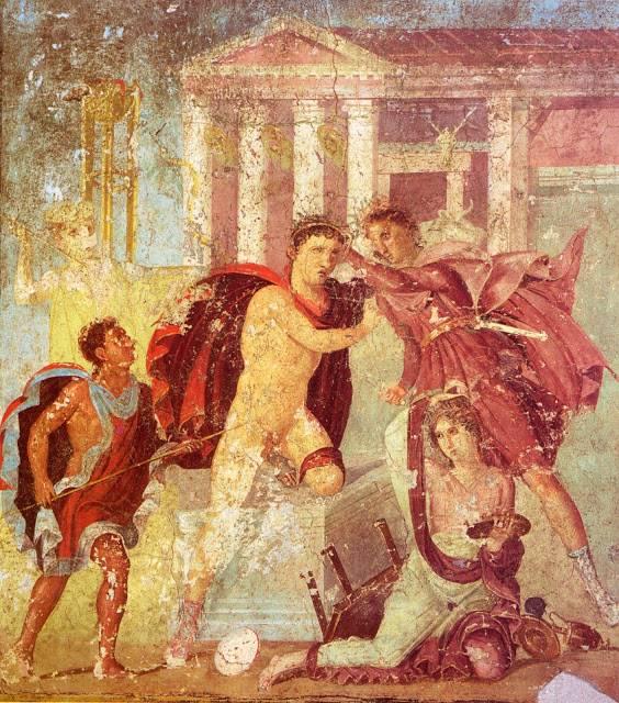 pompeii_-_casa_di_marco_lucrezio_frontone_-_winter_triclinium