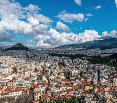 athens-video