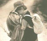 Τι είναι η αγάπη;  – Λουντέμης