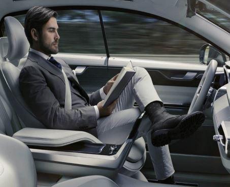 driveless-car