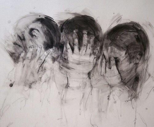 emotiondepression