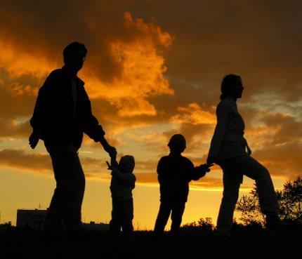 family_of_four