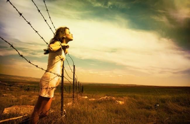 freedom-girl