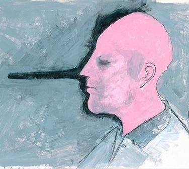 liar-nose