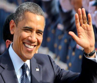 obama-smiling