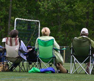 parents-watching-kids-sports